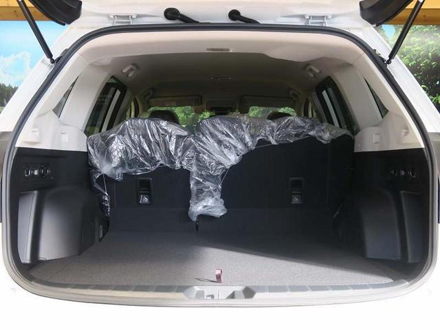 「スバル」「フォレスター」「SUV・クロカン」「福岡県」の中古車52