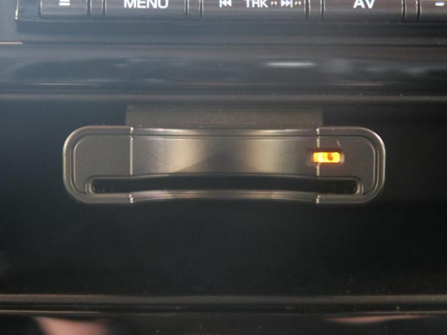 「三菱」「デリカD:5」「ミニバン・ワンボックス」「福岡県」の中古車11