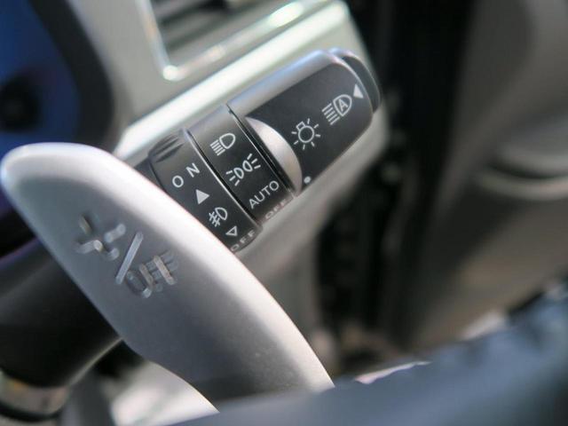 「三菱」「デリカD:5」「ミニバン・ワンボックス」「福岡県」の中古車35