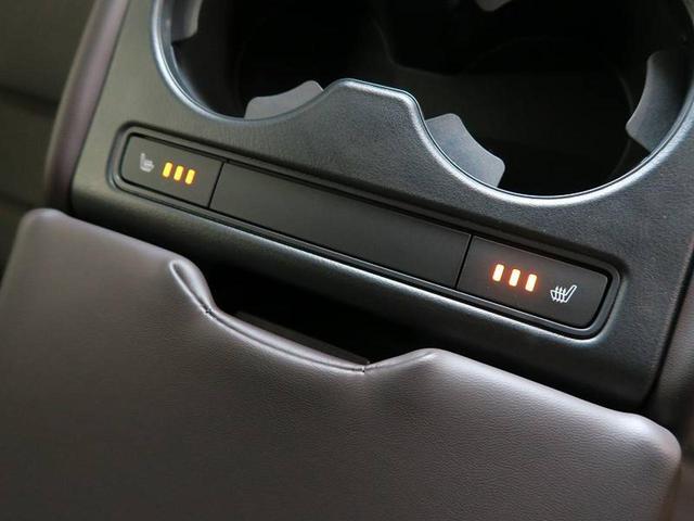 「マツダ」「CX-5」「SUV・クロカン」「福岡県」の中古車10