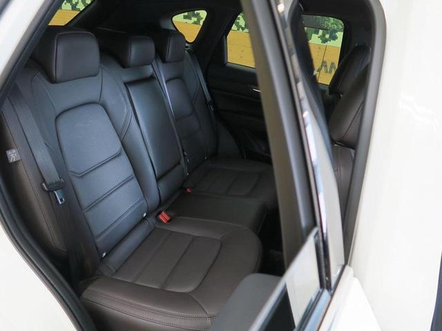 「マツダ」「CX-5」「SUV・クロカン」「福岡県」の中古車16