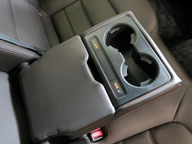 「マツダ」「CX-5」「SUV・クロカン」「福岡県」の中古車45