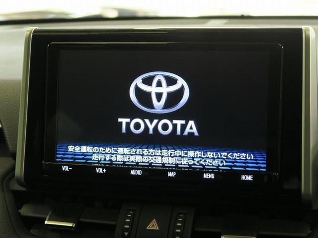 「トヨタ」「RAV4」「SUV・クロカン」「福岡県」の中古車3