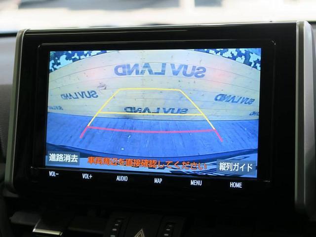 「トヨタ」「RAV4」「SUV・クロカン」「福岡県」の中古車5