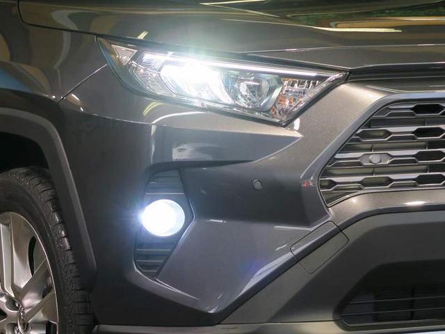 「トヨタ」「RAV4」「SUV・クロカン」「福岡県」の中古車7