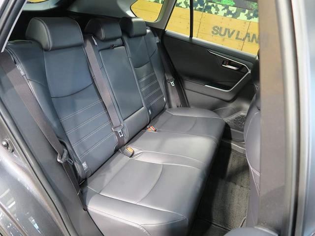「トヨタ」「RAV4」「SUV・クロカン」「福岡県」の中古車16