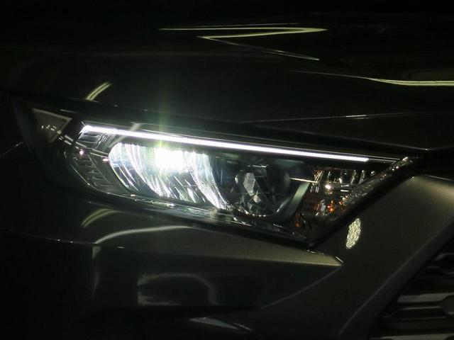 「トヨタ」「RAV4」「SUV・クロカン」「福岡県」の中古車27