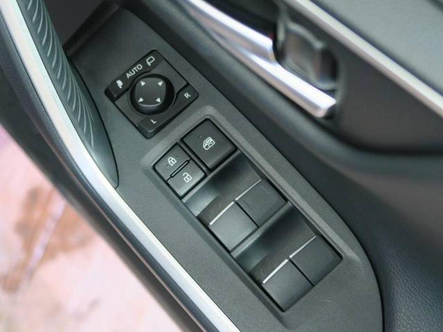 「トヨタ」「RAV4」「SUV・クロカン」「福岡県」の中古車28