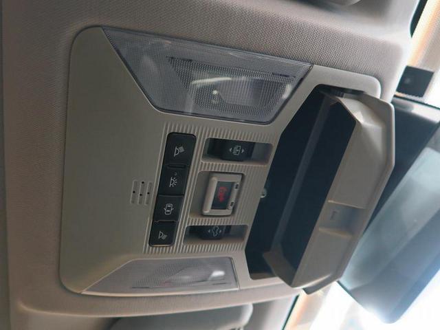 「トヨタ」「RAV4」「SUV・クロカン」「福岡県」の中古車30