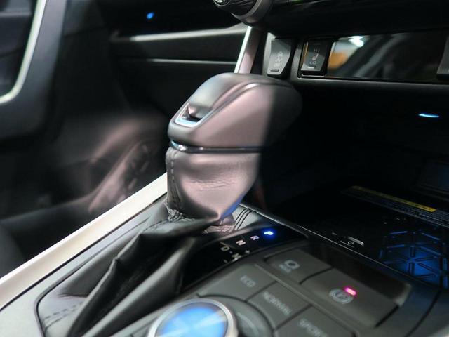 「トヨタ」「RAV4」「SUV・クロカン」「福岡県」の中古車31