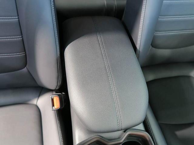 「トヨタ」「RAV4」「SUV・クロカン」「福岡県」の中古車34