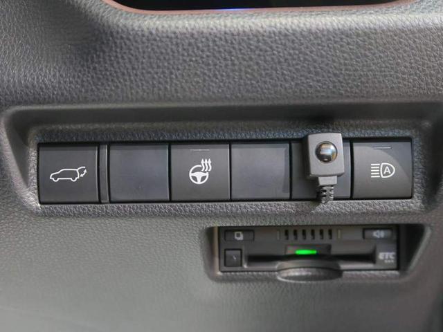 「トヨタ」「RAV4」「SUV・クロカン」「福岡県」の中古車42