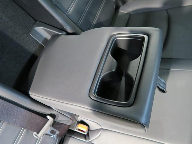 「トヨタ」「RAV4」「SUV・クロカン」「福岡県」の中古車47