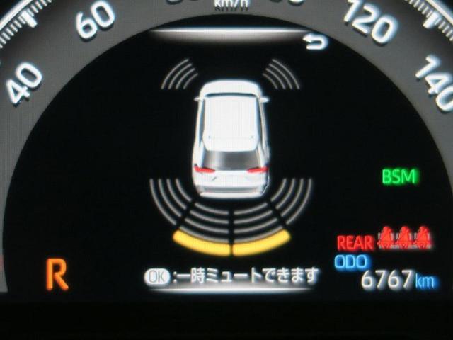 「トヨタ」「RAV4」「SUV・クロカン」「福岡県」の中古車49