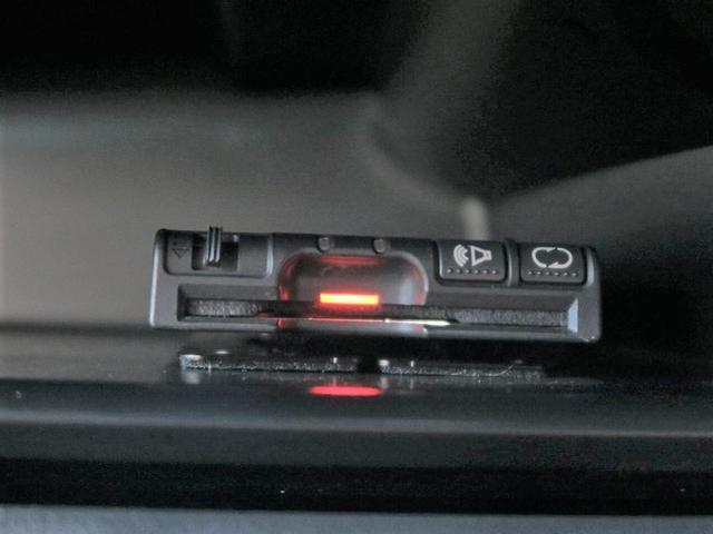 Z ブラックラリーエディション 11型BIG-X キャノピー 11型BIG-X キャノピー 衝突被害軽減装置 クルコン LEDヘッド 禁煙車 ETC バックカメラ 純正18AW(8枚目)