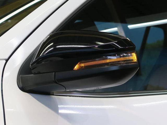 Z ブラックラリーエディション 11型BIG-X キャノピー 11型BIG-X キャノピー 衝突被害軽減装置 クルコン LEDヘッド 禁煙車 ETC バックカメラ 純正18AW(24枚目)