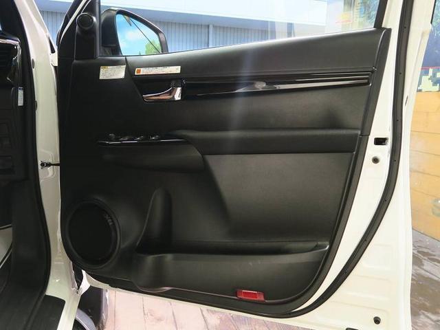 Z ブラックラリーエディション 11型BIG-X キャノピー 11型BIG-X キャノピー 衝突被害軽減装置 クルコン LEDヘッド 禁煙車 ETC バックカメラ 純正18AW(29枚目)