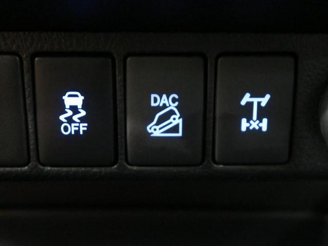 Z ブラックラリーエディション 11型BIG-X キャノピー 11型BIG-X キャノピー 衝突被害軽減装置 クルコン LEDヘッド 禁煙車 ETC バックカメラ 純正18AW(32枚目)