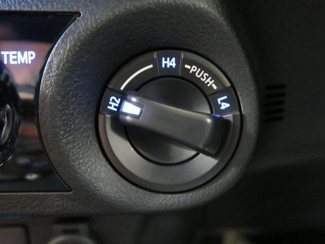 Z ブラックラリーエディション 11型BIG-X キャノピー 11型BIG-X キャノピー 衝突被害軽減装置 クルコン LEDヘッド 禁煙車 ETC バックカメラ 純正18AW(33枚目)