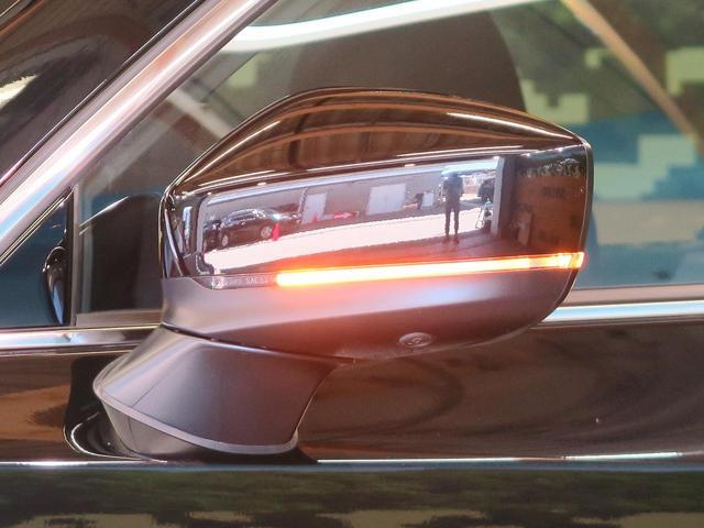 XDプロアクティブ メーカーナビ サイド・バックカメラ レーダークルーズ ETC 純正19インチアルミ 前席シートヒーター 禁煙車 コーナーセンサー(23枚目)