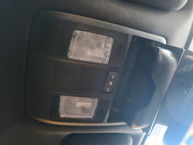 XDプロアクティブ メーカーナビ サイド・バックカメラ レーダークルーズ ETC 純正19インチアルミ 前席シートヒーター 禁煙車 コーナーセンサー(28枚目)