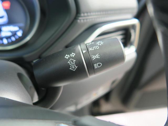 XDプロアクティブ メーカーナビ サイド・バックカメラ レーダークルーズ ETC 純正19インチアルミ 前席シートヒーター 禁煙車 コーナーセンサー(36枚目)
