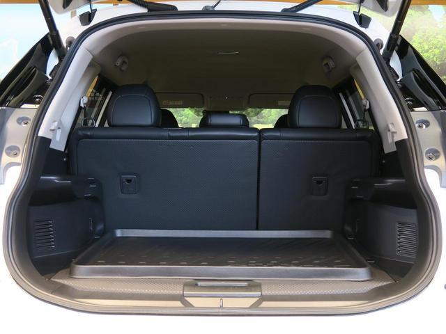 20Xtt エマージェンシーブレーキパッケージ メーカーナビ アラウンドビューモニター LEDヘッドランプ クリアランスソナー 電動リアゲート 禁煙車 スマートキー 4WD クルーズコントロール スマートキー(13枚目)
