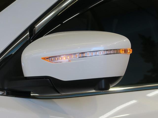 20Xtt エマージェンシーブレーキパッケージ メーカーナビ アラウンドビューモニター LEDヘッドランプ クリアランスソナー 電動リアゲート 禁煙車 スマートキー 4WD クルーズコントロール スマートキー(23枚目)