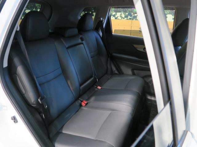 20Xtt エマージェンシーブレーキパッケージ メーカーナビ アラウンドビューモニター LEDヘッドランプ クリアランスソナー 電動リアゲート 禁煙車 スマートキー 4WD クルーズコントロール スマートキー(47枚目)