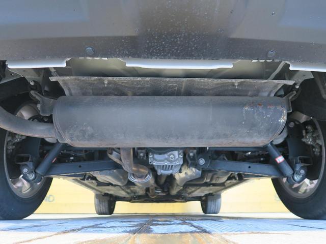 20Xtt エマージェンシーブレーキパッケージ メーカーナビ アラウンドビューモニター LEDヘッドランプ クリアランスソナー 電動リアゲート 禁煙車 スマートキー 4WD クルーズコントロール スマートキー(53枚目)