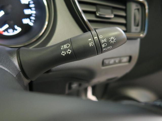 20X 後期 純正ナビ アラウンドビューモニター LEDヘッドランプ コーナーセンサー アイドリングストップ スマートキー 禁煙車 電動リアゲート 純正18アルミ(7枚目)
