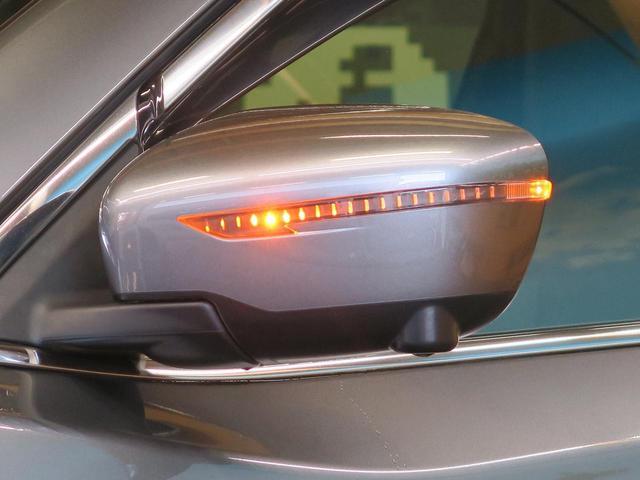 20X 後期 純正ナビ アラウンドビューモニター LEDヘッドランプ コーナーセンサー アイドリングストップ スマートキー 禁煙車 電動リアゲート 純正18アルミ(25枚目)