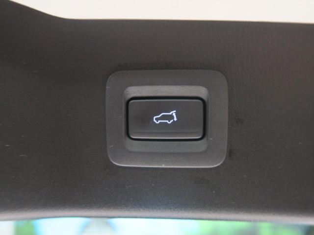 XD プロアクティブ 現行型 マツダコネクトナビ フルセグTV 衝突軽減装置 360℃モニター LEDヘッド レーダークルーズ 前席シートヒーター クリアランスソナー パワーバックドア ドライブレコーダー ETC(14枚目)