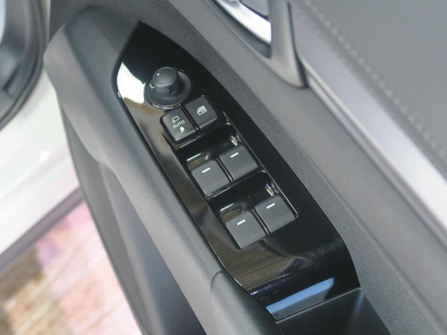 XD プロアクティブ 現行型 マツダコネクトナビ フルセグTV 衝突軽減装置 360℃モニター LEDヘッド レーダークルーズ 前席シートヒーター クリアランスソナー パワーバックドア ドライブレコーダー ETC(25枚目)