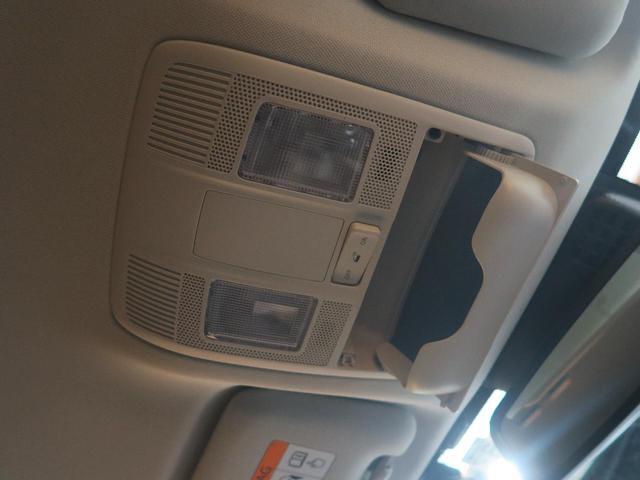 XD プロアクティブ 現行型 マツダコネクトナビ フルセグTV 衝突軽減装置 360℃モニター LEDヘッド レーダークルーズ 前席シートヒーター クリアランスソナー パワーバックドア ドライブレコーダー ETC(28枚目)