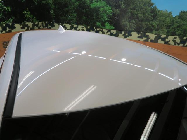 XD プロアクティブ 現行型 マツダコネクトナビ フルセグTV 衝突軽減装置 360℃モニター LEDヘッド レーダークルーズ 前席シートヒーター クリアランスソナー パワーバックドア ドライブレコーダー ETC(29枚目)