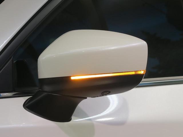 XD プロアクティブ 現行型 マツダコネクトナビ フルセグTV 衝突軽減装置 360℃モニター LEDヘッド レーダークルーズ 前席シートヒーター クリアランスソナー パワーバックドア ドライブレコーダー ETC(39枚目)