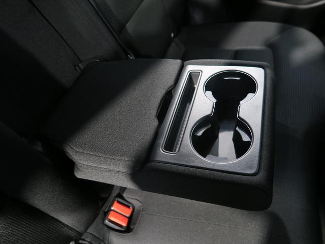XD プロアクティブ 現行型 マツダコネクトナビ フルセグTV 衝突軽減装置 360℃モニター LEDヘッド レーダークルーズ 前席シートヒーター クリアランスソナー パワーバックドア ドライブレコーダー ETC(49枚目)