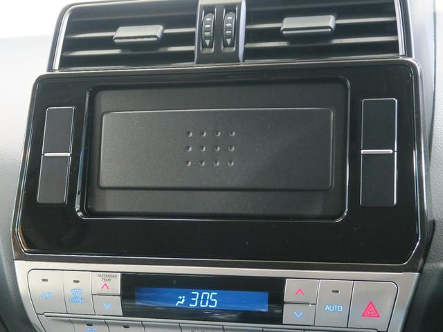 TX Lパッケージ・ブラックエディション 登録済未使用車 セーフティセンス サンルーフ ルーフレール クリアランスソナー レーダークルーズ LEDヘッド スマートキー 純正18インチアルミ オートマチックハイビーム(5枚目)
