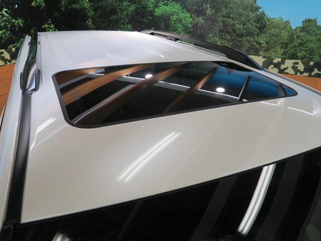 TX Lパッケージ・ブラックエディション 登録済未使用車 セーフティセンス サンルーフ ルーフレール クリアランスソナー レーダークルーズ LEDヘッド スマートキー 純正18インチアルミ オートマチックハイビーム(7枚目)