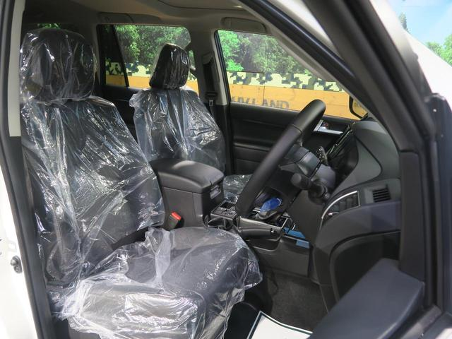 TX Lパッケージ・ブラックエディション 登録済未使用車 セーフティセンス サンルーフ ルーフレール クリアランスソナー レーダークルーズ LEDヘッド スマートキー 純正18インチアルミ オートマチックハイビーム(9枚目)