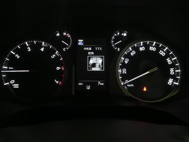 TX Lパッケージ・ブラックエディション 登録済未使用車 セーフティセンス サンルーフ ルーフレール クリアランスソナー レーダークルーズ LEDヘッド スマートキー 純正18インチアルミ オートマチックハイビーム(21枚目)