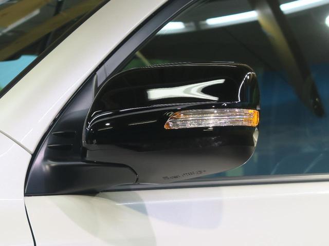 TX Lパッケージ・ブラックエディション 登録済未使用車 セーフティセンス サンルーフ ルーフレール クリアランスソナー レーダークルーズ LEDヘッド スマートキー 純正18インチアルミ オートマチックハイビーム(23枚目)