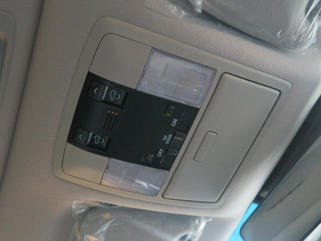 TX Lパッケージ・ブラックエディション 登録済未使用車 セーフティセンス サンルーフ ルーフレール クリアランスソナー レーダークルーズ LEDヘッド スマートキー 純正18インチアルミ オートマチックハイビーム(30枚目)