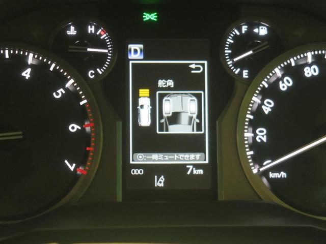 TX Lパッケージ・ブラックエディション 登録済未使用車 セーフティセンス サンルーフ ルーフレール クリアランスソナー レーダークルーズ LEDヘッド スマートキー 純正18インチアルミ オートマチックハイビーム(38枚目)