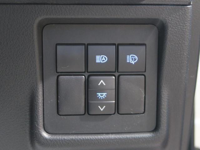 TX Lパッケージ・ブラックエディション 登録済未使用車 セーフティセンス サンルーフ ルーフレール クリアランスソナー レーダークルーズ LEDヘッド スマートキー 純正18インチアルミ オートマチックハイビーム(41枚目)