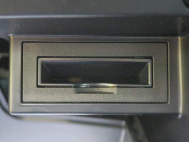 TX Lパッケージ・ブラックエディション 登録済未使用車 セーフティセンス サンルーフ ルーフレール クリアランスソナー レーダークルーズ LEDヘッド スマートキー 純正18インチアルミ オートマチックハイビーム(43枚目)