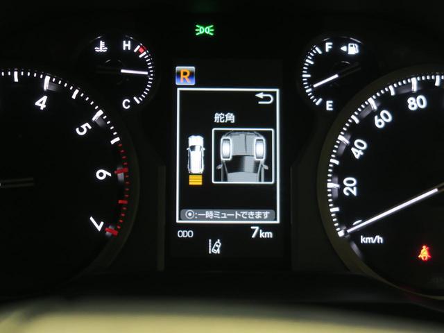 TX Lパッケージ・ブラックエディション 登録済未使用車 セーフティセンス サンルーフ ルーフレール クリアランスソナー レーダークルーズ LEDヘッド スマートキー 純正18インチアルミ オートマチックハイビーム(44枚目)