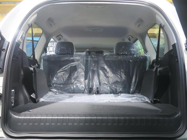 TX Lパッケージ・ブラックエディション 登録済未使用車 セーフティセンス サンルーフ ルーフレール クリアランスソナー レーダークルーズ LEDヘッド スマートキー 純正18インチアルミ オートマチックハイビーム(53枚目)