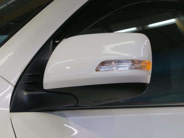 TX Lパッケージ セーフティセンス 純正9型ナビ フルセグTV ルーフレール レーダークルーズ LEDヘッド ドライブレコーダー ベージュ革 バックカメラ 前席シートエアコン 純正17インチアルミ ビルトインETC(28枚目)